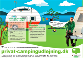 Privat-campingudlejning.png